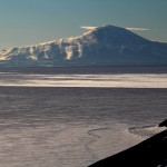 McMurdo cloud effects 2